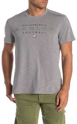 buy online 2bbd9 5add4 Philadelphia Eagles Shirt - ShopStyle