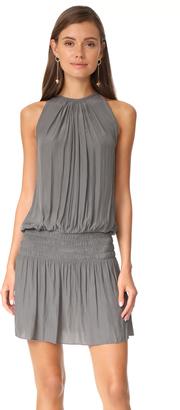 Ramy Brook Paris Dress $345 thestylecure.com