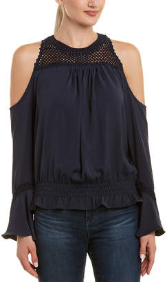Ramy Brook Ella Top
