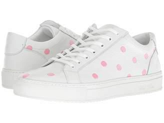 Del Toro Sardegna Sneaker Men's Shoes