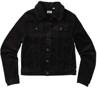 AG Jeans Brody Jacket