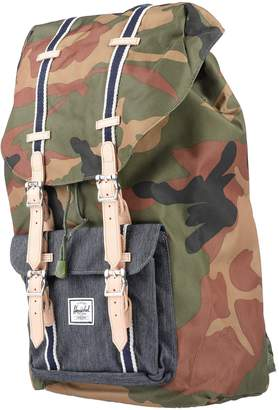 Herschel Backpacks & Fanny packs - Item 45463982LD