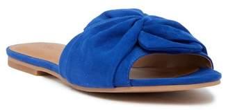 Abound Capryce Sandal
