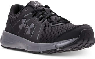 Under Armour Men's Dash Rn 2 Running Sneakers from Finish Line