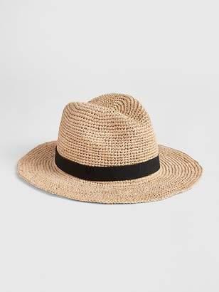 63030d9bc79080 Packable Straw Hats Women - ShopStyle UK