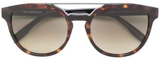 Karl Lagerfeld Bar Cameo Kl959S sunglasses