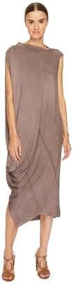Vivienne Westwood Squires Sleeveless Dress Women's Dress