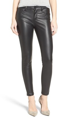 Women's Kut From The Kloth Brigitte Faux Leather Pants $79 thestylecure.com