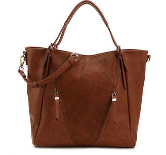 Urban Expressions Jak Tote - Women's