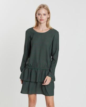 9bf232cfed Maison Scotch Dresses - ShopStyle Australia