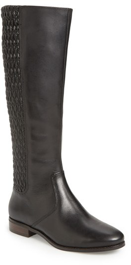 Cole Haan  Women's Cole Haan 'Elverton' Knee High Boot