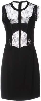 Relish Short dresses - Item 34708106IW