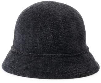 Apt. 9 Women's Chenille Cloche Hat