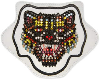 Ace Angry Cat patch $350 thestylecure.com