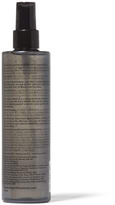Ion Styling Solutions Humidity Defying Spray Gel