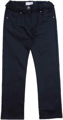 Elsy Casual pants - Item 36982982KA