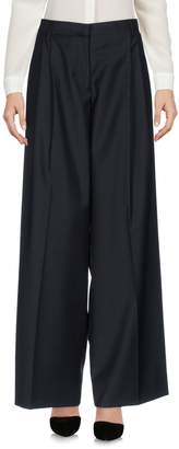 Alessandro Dell'Acqua Casual pants - Item 13075358SU
