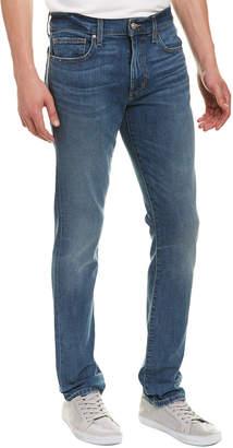 Joe's Jeans Heron Slim Leg
