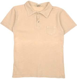 NUPKEET Polo shirts - Item 37988683PQ