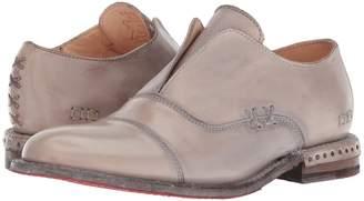 Bed Stu Rose Women's Shoes