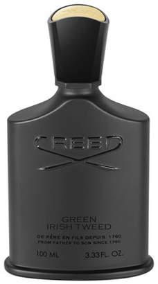 Green Irish Tweed, 3.4 oz./ 100 mL