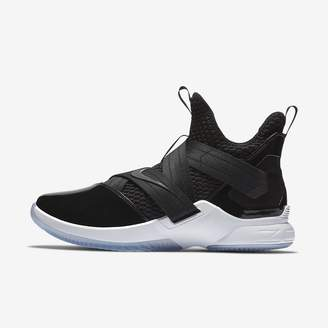 1d2433c3a95 Nike Basketball Shoe LeBron Soldier 12 SFG