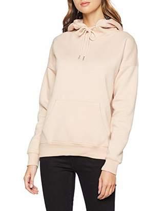 100% True New Look Sweatshirt Size 12 Activewear