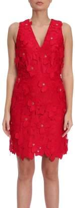 MICHAEL Michael Kors Dress Dress Women