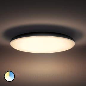 Philips Hue LED-Deckenleuchte Cher inkl. Dimmer