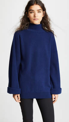 A.P.C. Big Sweater