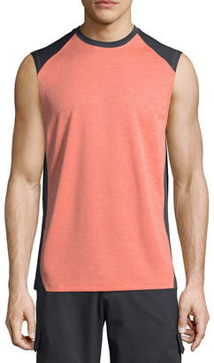 Hanes SPORTS Sport Muscle T-Shirt