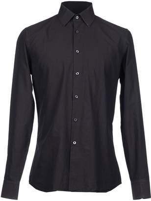 Prada Long sleeve shirts