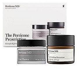 N.V. Perricone MD The Prescription 1 ea
