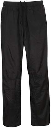 Our Legacy Para Sail Drape Track Pants