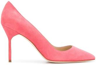 Manolo Blahnik BB 95 pumps