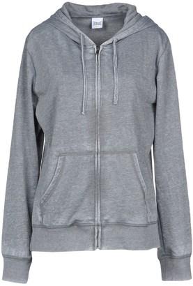 Everlast Sweatshirts - Item 12186265