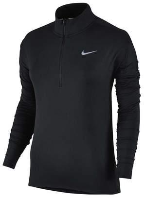 Nike Women's Dry Element Top