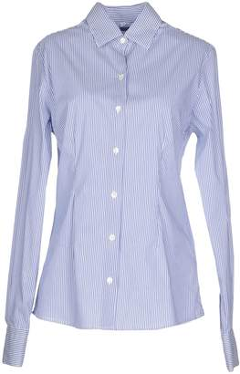 AUTHENTIC CLOTHING COMPANY Shirts - Item 38498111DI