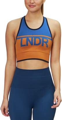 Lndr LNDR A-Team Sports Bra - Women's