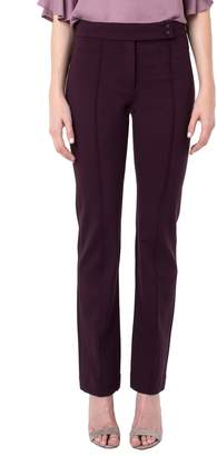 Liverpool Ingrid Extended Tab Trousers