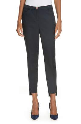 Ted Baker Ted Working Title Rivaat Skinny Trousers