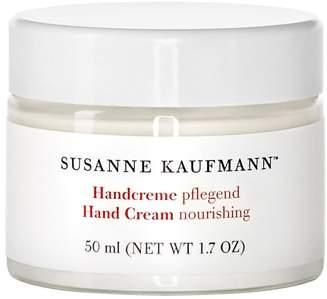 Susanne Kaufmann SPACE.NK.apothecary TM) Hand Cream