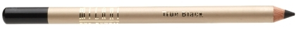 Milani Eye Pencil