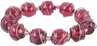 Victoria Beckham Bracelets