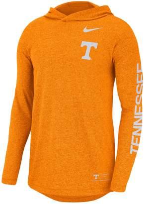 Nike Men's Tennessee Volunteers Hoodie Tee