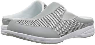 Propet Washable Walker Slide Women's Slide Shoes
