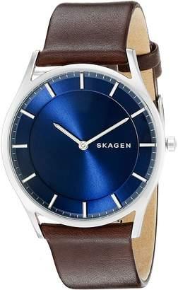 Skagen Holst SKW6237 Watches