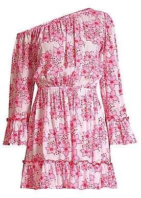 Cool Change coolchange Women's Morgan Gardenia Tunic