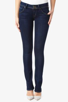 Hudson Jeans Beth Petite Bootcut