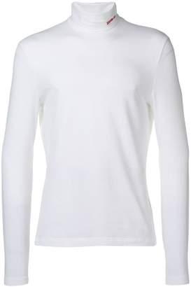 Calvin Klein longsleeved T-shirt